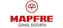 agasoy_referanslar_mapfre