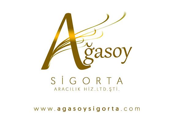 agasoy_sigorta_hakkimizda