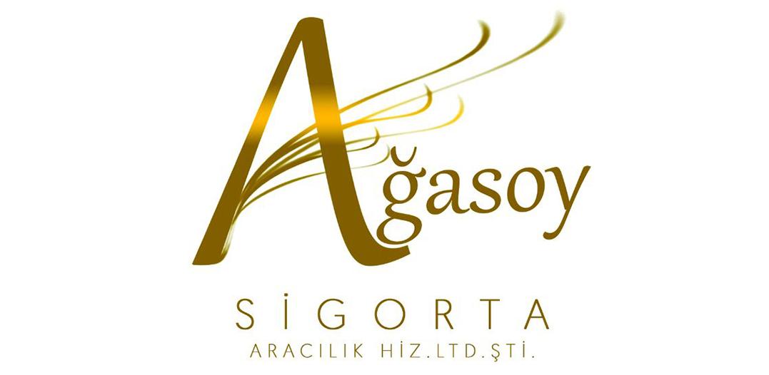 Ağasoy Sigorta Aracılık Hiz. Ltd. Şti.