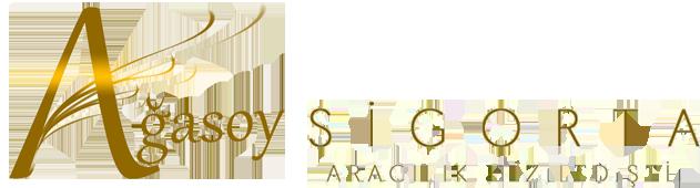 Agasoy Sigorta